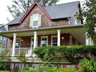 Rolling Stone - Lincoln City vacation rentals
