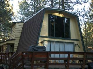 Mountain Breeze - Sugarloaf vacation rentals
