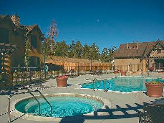 The Club 49 - Big Bear Lake vacation rentals