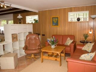 Vacation Apartment in Dahme, Schleswig-Holstein - natural, quiet, comfortable (# 4218) - Black Forest vacation rentals