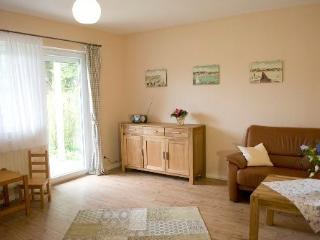Vacation Apartment in Dahme, Schleswig-Holstein - natural, quiet, comfortable (# 4222) - Erzgrube vacation rentals