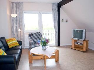 Vacation Apartment in Dahme, Schleswig-Holstein - natural, quiet, comfortable (# 4223) - Erzgrube vacation rentals