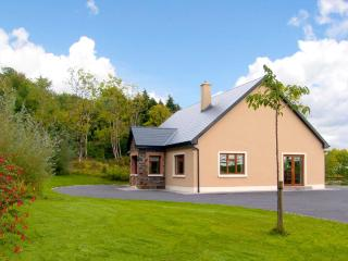 CEOL NA COILTE, en-suite bedroom, family-friendly, open fire, ground floor cottage near Corofin, Ref. 29174 - Corofin vacation rentals