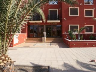 CC-11D Holiday Apartment Cotillo Country - El Cotillo vacation rentals