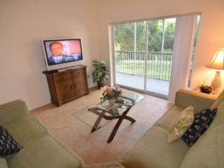 SLC2C3150SC-A Great Vacation Rental Condo in Disney Area - Kissimmee vacation rentals