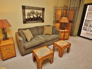Where Else but the House of the Sun? - New Smyrna Beach vacation rentals