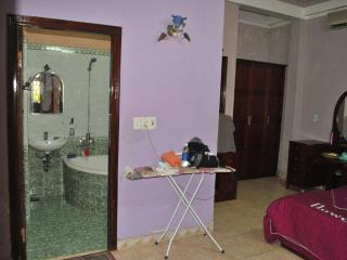 Home for rent at Hoi An Ancient Town - Vietnam vacation rentals