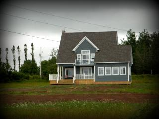 Bayfield of Dreams - Antigonish vacation rentals