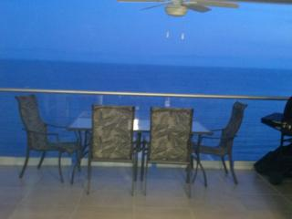 New Luxury Beachfront 2BR 2BA Condo - Ocean Views - La Cruz de Huanacaxtle vacation rentals