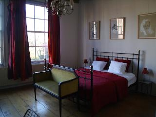 Guest Room in Historical Hart of Delft - Delft vacation rentals