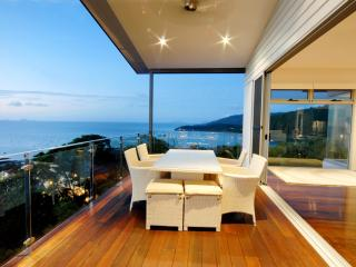 HOLIDAY HOUSE AIRLIE BEACH WHITSUNDAYS AUSTRALIA - Airlie Beach vacation rentals