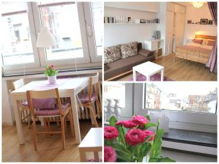 !! Stylish apartment in a great spot !! - Cologne vacation rentals