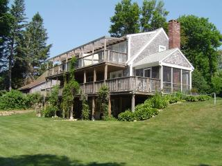 Beautiful B&B Rooms at a Budget Price - Brewster vacation rentals