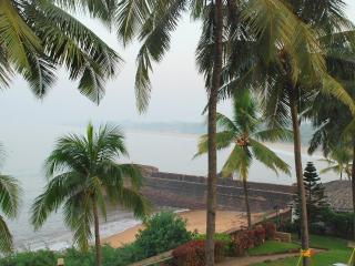 3 bedroom villa  in Candolim - Candolim vacation rentals