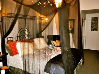 Passion - Sedona vacation rentals