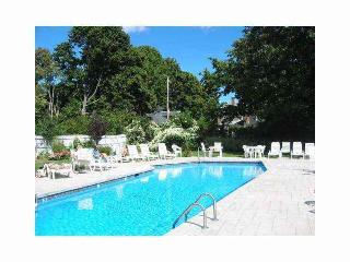 Totally Refurbished Condo On Historical De La Salle Estate-pool & Tennis - Newport vacation rentals