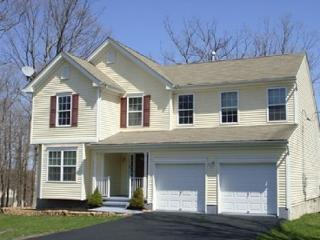 Exquisite Amenity Filled Getaway! Close To Water! - Tannersville vacation rentals