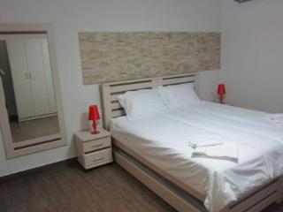 Segal in Jerusalem Center (3 rooms apartment) - Israel vacation rentals