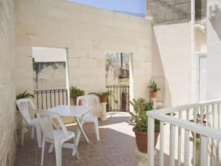 Village Core Guest House - Daffodil - Island of Malta vacation rentals
