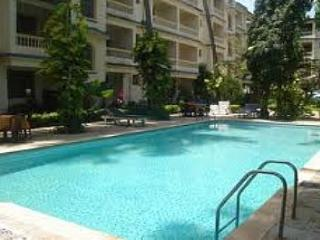 19) GROUND FLOOR APARTMENT CALANGUTE - Arpora vacation rentals