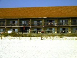 Polynesian 105 Walk Out 2 Beach Ground Floor No Elevators - Osage Beach vacation rentals