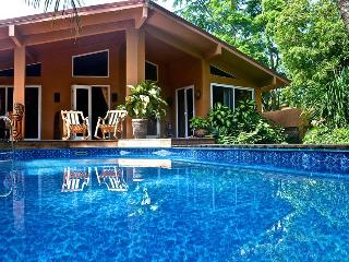 Casa Pelicano - Playa Grande vacation rentals