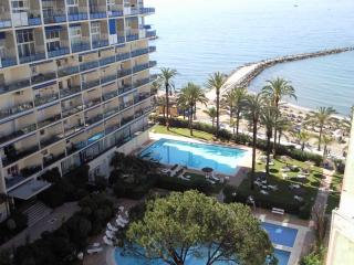Skol 943 Apartment in Marbella - Marbella vacation rentals