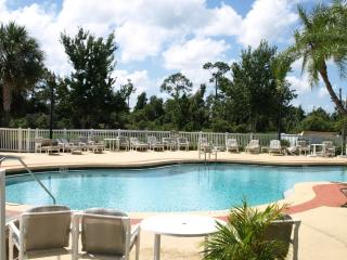 Beautiful Two Bedroom Two Bathroom Condo - Poinciana vacation rentals