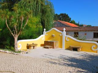 B&B Rose Room Cosy and Sweety - Torres Vedras vacation rentals