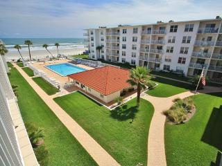 Be on the Beach Within Budget- Summer Sale! - New Smyrna Beach vacation rentals