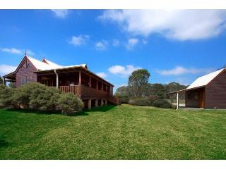 Ballaview, Hunter Valley - Pokolbin vacation rentals