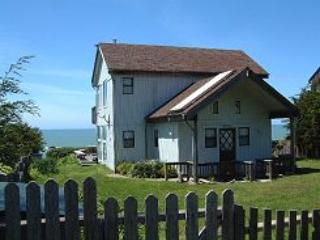 Ocean Mystique - Westport vacation rentals