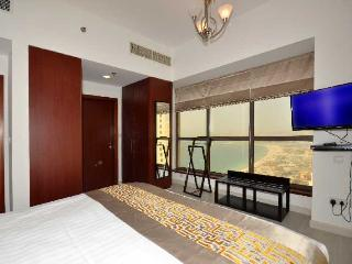 Shams 4 (83080) - Dubai vacation rentals