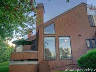 Abode at Three Kings - Park City vacation rentals