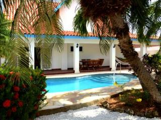 Agave Gardens Aruba - Palm Beach vacation rentals