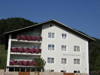 Vacation Apartments in Weyregg am Attersee - 431 sqft, cozy, beautiful, natural (# 4247) - Vienna vacation rentals