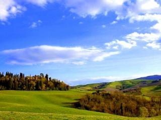 Tuscan villa with pool and majestic views sleeps 17 - Menaggio vacation rentals
