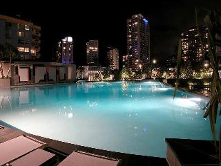 Q1 - Ultimate Sub Penthouse - Gold Coast vacation rentals