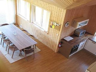 Iceland Cozy Cottage - Reykjavik vacation rentals