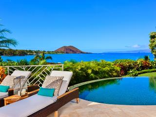 Coral Gardens at Makena Bay - Makena vacation rentals