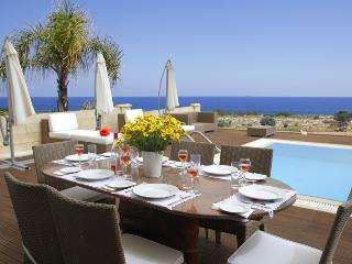 PRNV5 Leonies' By The Sea CHG - Famagusta vacation rentals