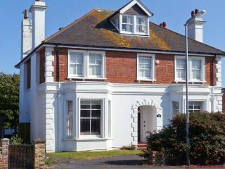 MARLAND HOUSE family-friendly, open fires, near to beach in Seaford Ref 26202 - East Sussex vacation rentals