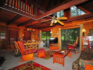 Red Pines - McHenry vacation rentals