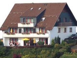 Vacation Apartment in Altenau - comfortable, modern, natural (# 4267) - Altenau vacation rentals