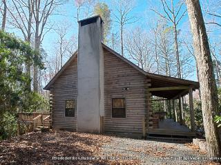 Affordable Cabin*Tennis*River Access*Trails - Blue Ridge Mountains vacation rentals