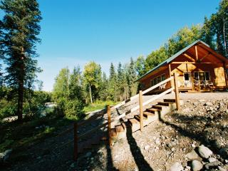 Willow Creek Inn 1 - Alaska vacation rentals