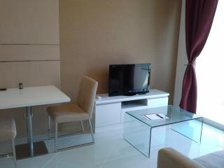 Paradise Park Jomtien 1 Bedroom for Rent (818) - Thailand vacation rentals