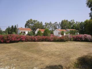 Nerissa apartments No.5 - Poros vacation rentals