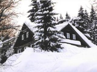 Penzion KUKACKA - Spindleruv Mlyn vacation rentals