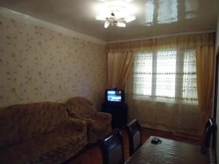 2 room apartment in Baku, Azerbaijan - Azerbaijan vacation rentals